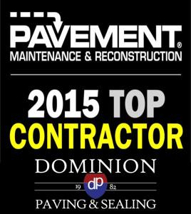 topcontractor 2015